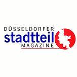 Logo_Düsseldorfer_Stadtteilmagazine.jpg
