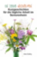 Ein_Strauß_Wiesenblumen.jpg