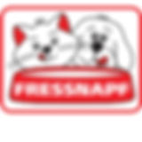 FRESSNAPF Logo.png