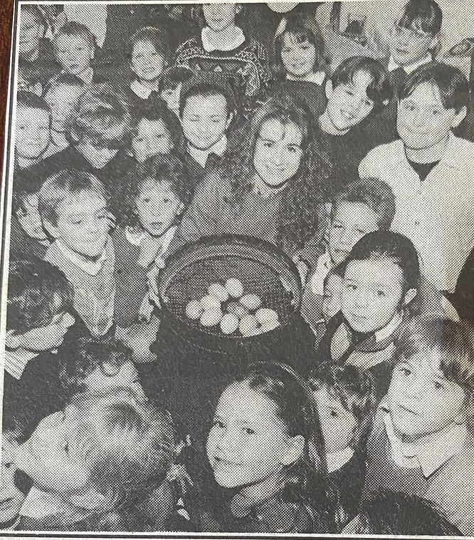 Egg1992.jpg