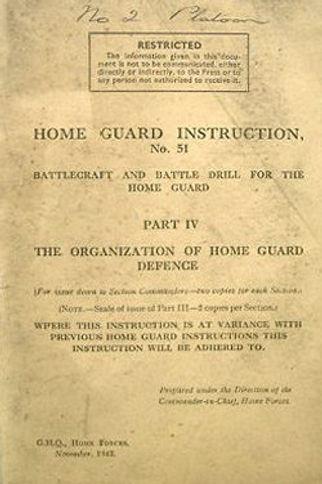 homeguardbooklet.jpg