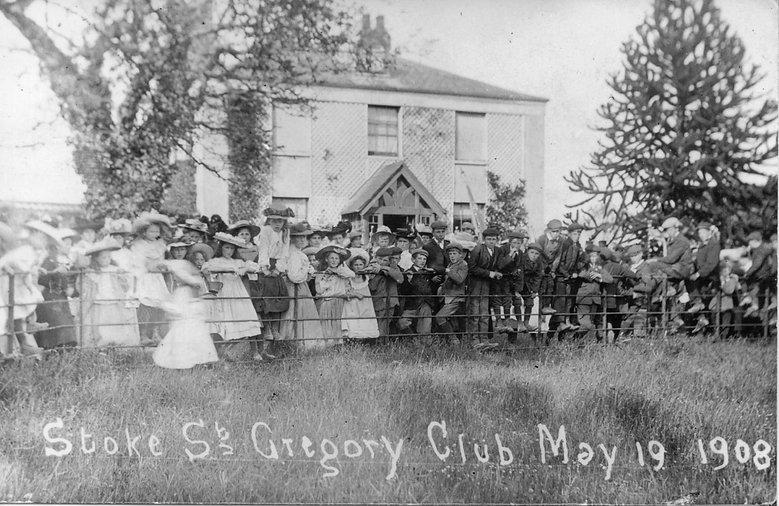 1908stokeclubz.jpg