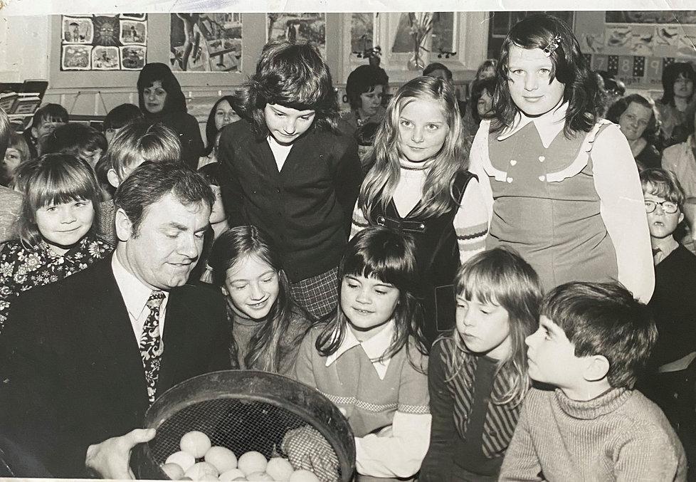 Egg1991.jpg