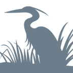 Heron-wikipedia.png