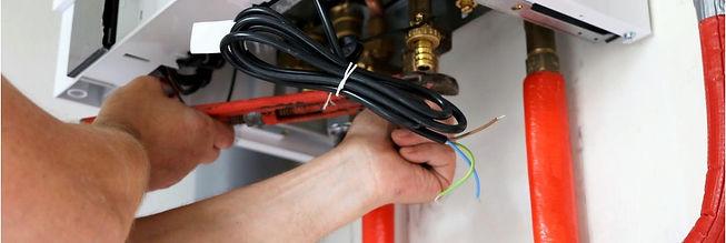 boiler-installation-questions-lr.jpg