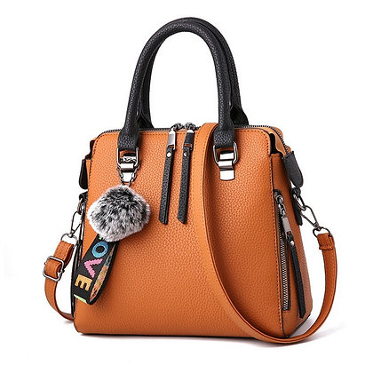 Stylish & fashionable handbags