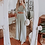 Thumbnail: Long Sleeve and Wide Leg Two Piece Set