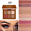 Thumbnail: Waterproof glitter eyeshadow