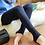 Thumbnail: High Waist Slimming Leggings