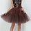 Thumbnail: Layered Tutu  Skirt