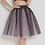 Thumbnail: Layered Tutu Skirt