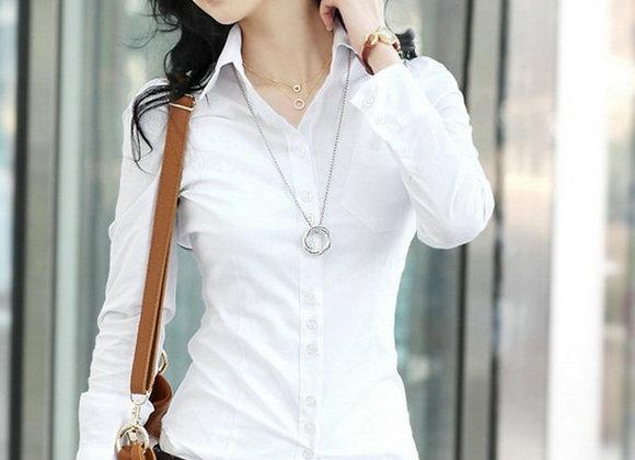 Womens Tops Casual Long Sleeve