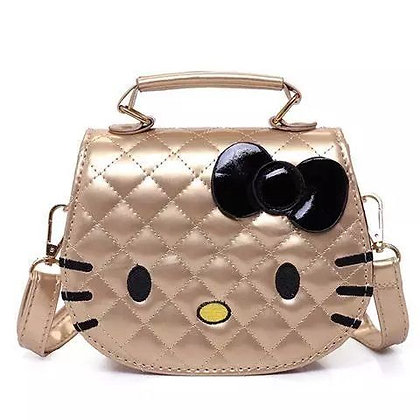 Hello Kitty  shoulder bags