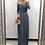 Thumbnail: Plain Maxi Dress
