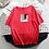 Thumbnail: Korean Printed T Shirt