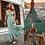 Thumbnail: Summer Boho Maxi Dress