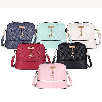 Shoulder / Crossbody handbag
