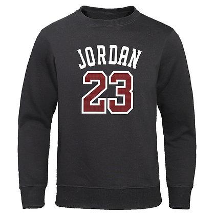 Men sweatshirt  Jordan 23