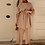 Thumbnail: Two-Pieces Muslim Set