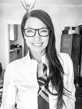 Tiffany Frohling, CPA