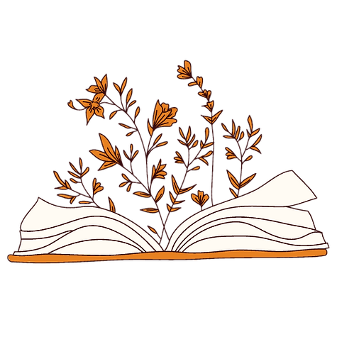 Author Logo_edited.png