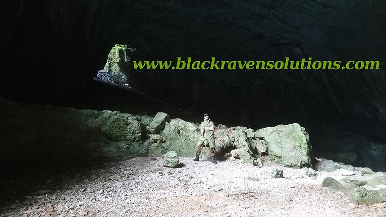 blackravensolutions.com.jpeg