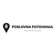 Posl pot logo.png