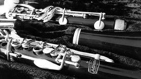 clarinet3-1024x576_edited.jpg