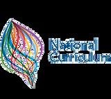 National-curriculum-transparent.png