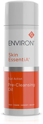 ENVIRON SkinEssentiA Pre-Cleansing Oil 100ml