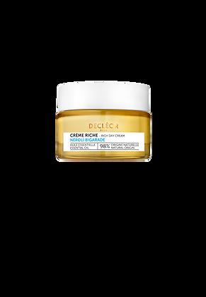 DECLÉOR - Néroli Bigarade Rich Cream