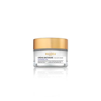 DECLÉOR - Lavande Fine Rich Cream