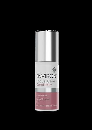 ENVIRON Focus Care Comfort+ Colostrum Gel