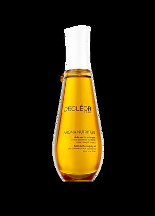 DECLÉOR - Aroma Nutrition Körperöl