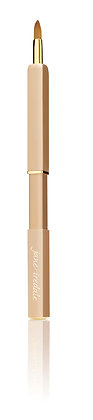 jane iredale - New Retractable Lip Brush