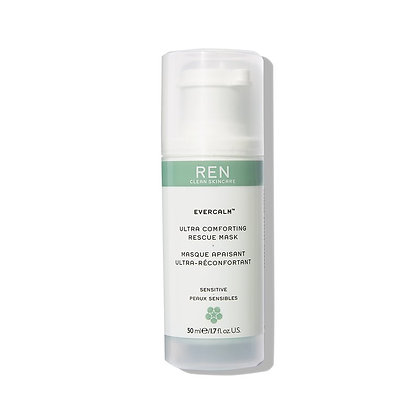 EVERCALM ULTRA COMFORTING RESCUE MASK 50 ml