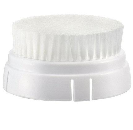 BINELLA - Ersatzbürste Nutri Transfer Brush