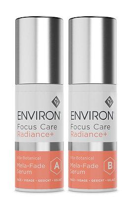 ENVIRON Focus Care Radiance+ Mela Fade Serum