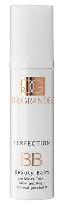 DR. GRANDEL - BB Cream LSF 20