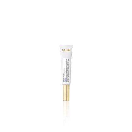 DECLÉOR - Lavande Fine/ Prune Eye Cream