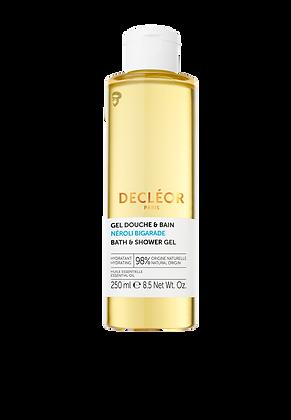 DECLÉOR - Duschgel