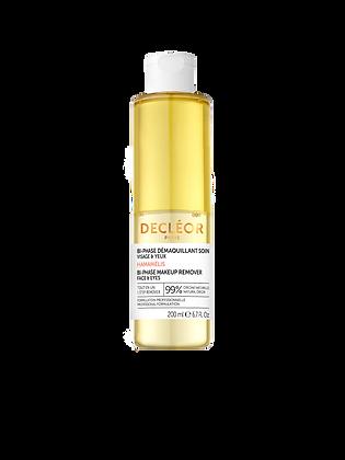 DECLÉOR - Bi-Phase Cleanser & Makeup Entferner