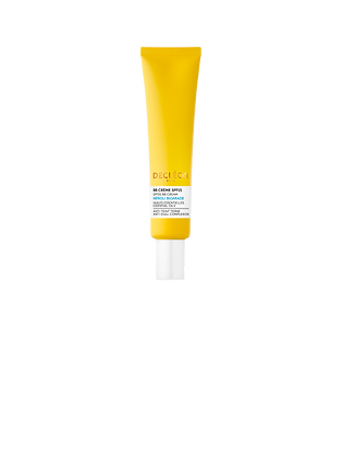 DECLÉOR - Néroli Bigarade SPF15 BB Cream