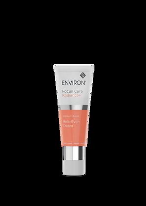 ENVIRON Focus Care Radiance+ Intense C-Boost Mela-Even-Cream