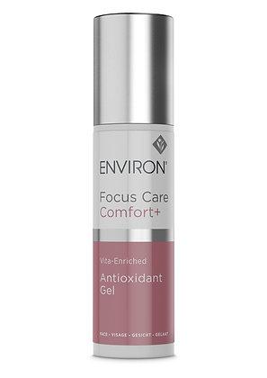 ENVIRON - Focus CAREComfort+ Antioxidant Gel
