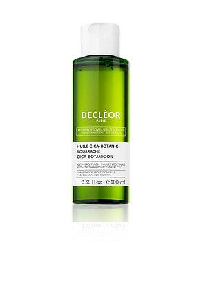 DECLÉOR - Cica Botanic Öl