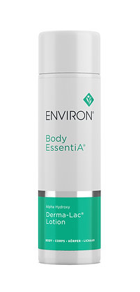 ENVIRON - Body EssentiA - Derma-Lac Lotion