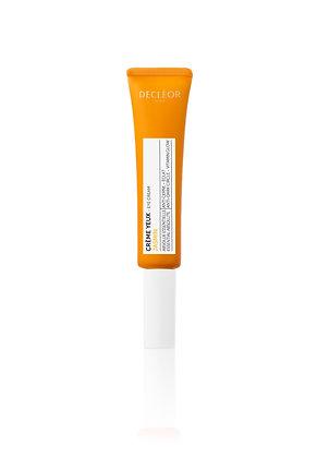 DECLÉOR - Jasmin Eye Cream