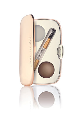 Jane Iredale Great Shape Eyebrow Kit