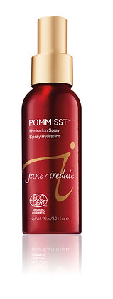 Jane Iredale Hydration Spray - Pommisst